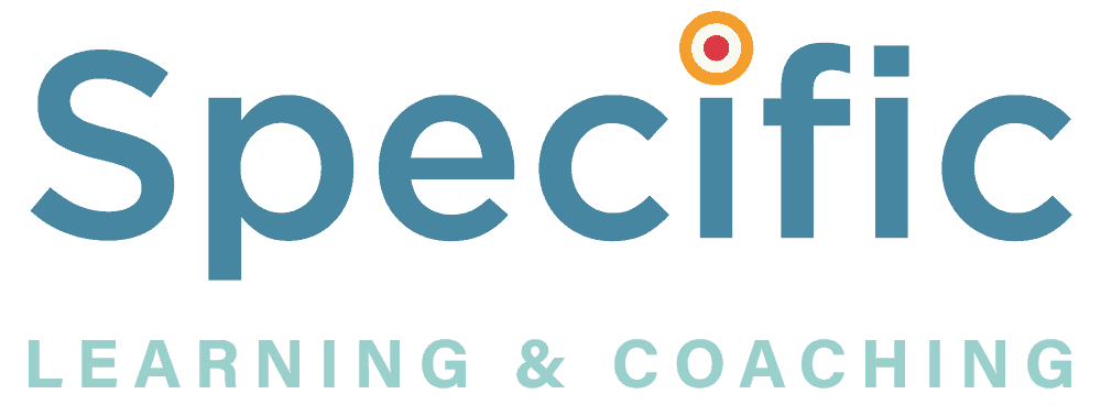 Specific Learning & Coaching